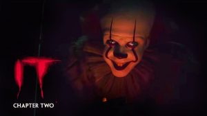 Top 5 best Hollywood horror movie 2019 which you can't afford to miss (1)