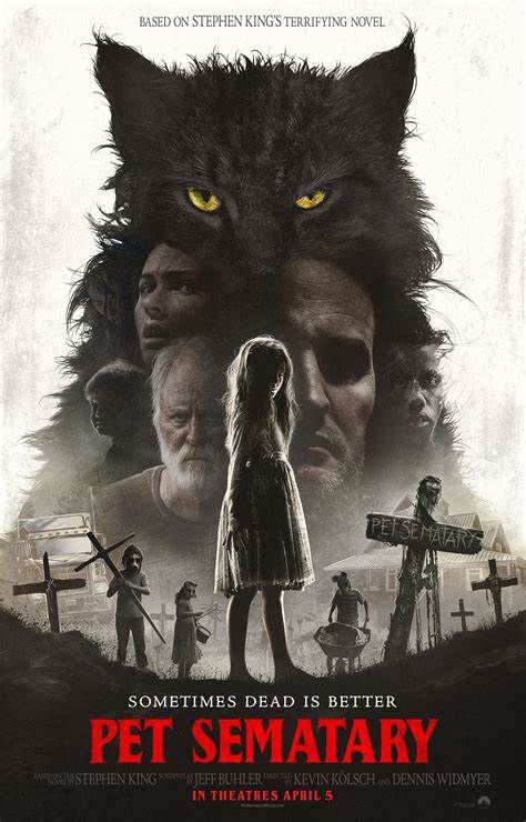 Top 5 best Hollywood horror movie 2019 which you can't afford to miss (3)