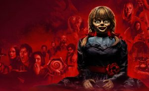 Top 5 best Hollywood horror movie 2019 which you can't afford to miss (4)